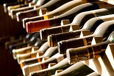 Pelješac Wine Tasting